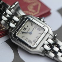 Cartier Panthere Ref. 1320