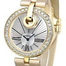Cartier Captive · WG600010