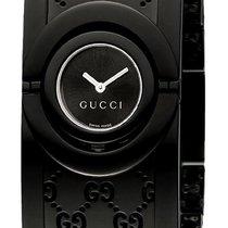 Gucci 112 YA112531