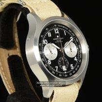 Hamilton Khaky Aviation Chronograph Automatic H765169