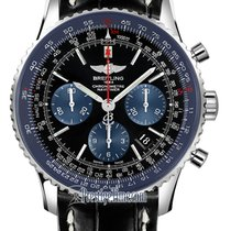 Breitling Navitimer 01 Limited ab012116/be09/743p