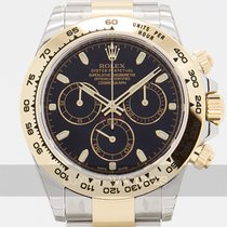 Rolex Daytona 116503