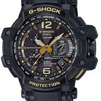 Casio GPW-1000VFC-1AER G-Shock GPS + Funkuhr 66mm 20ATM