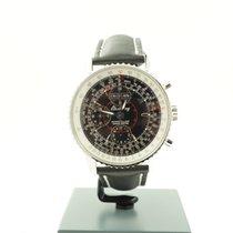 Breitling Navitimer Montbrillant Datora Chronograph A21330