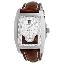 Breitling Bentley Flying B Automatic Men's Watch A2836212-...