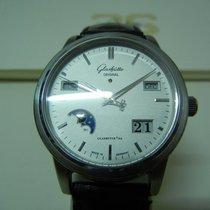 Glashütte Original Senator Perpetual Calendar