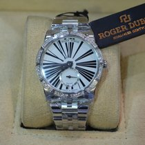 Roger Dubuis 36MM RDDBEX0377