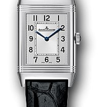 Jaeger-LeCoultre Reverso Classic Small 2618430