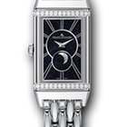 Jaeger-LeCoultre Reverso One Duetto Moon NEU incl MWST ...