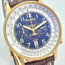 Breitling Navitimer Montbrillant 1903 100 ANS D´Aviation...