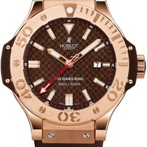Hublot Big Bang King 322.PC.1001.RX