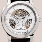 Jaeger-LeCoultre Minute Repeater · Antoine LeCoultre 164 64 20