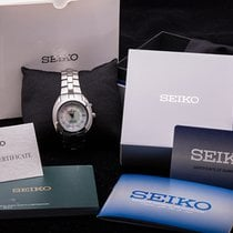 Seiko ARCTURA KINETIC