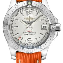 Breitling a7738811/g793-7lst
