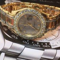 Rolex 80318