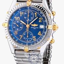 Breitling Chronomat Rouleaux
