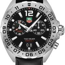 TAG Heuer Formula 1 Men's Watch WAZ111A.FT8023