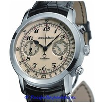 Audemars Piguet Jules Audemars Chronograph 26100BC.OO.D002CR.0...