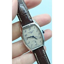 Longines Evidenza - Small Watch Automatic L21424732