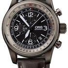 Oris Big Crown X1 Calculator 46mm Mens Watch