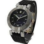 Harry Winston Ocean 39mm Auto with Date