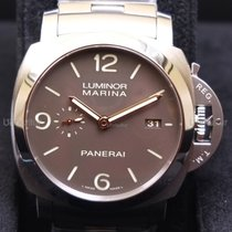 Panerai Luminor Marina 1950 3 Days Automatic Titanio Ref. PAM 352