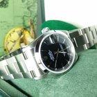 Rolex Mint 78240