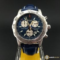 Breitling Colt Chronograph II A73387