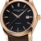 Frederique Constant FC-303C6B4 Classics Index 43mm - Rose Gold...