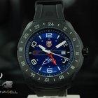 Luminox Reloj de Cuarzo Luminox XCOR | SXC PC Carbon GMT,...