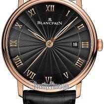 Blancpain 6651-3630-55b