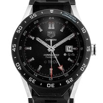 TAG Heuer Watch Connected SAR8A80.FT6045