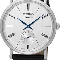 Seiko Premier SRK035P1