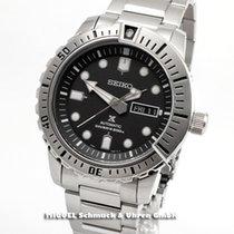 Seiko Prospex Automatic Air Diver's