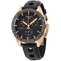 Tissot Prs 516 Chronograph Men's Watch T1004173605100