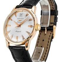 Longines Heritage - Conquest Watch Automatic L16118784