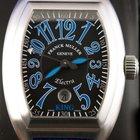 Franck Muller 8005 SC King Electra