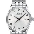 Union Glashütte Noramis Datum Lady