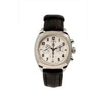 TAG Heuer Monza Chronograph Latest version (El Primero )