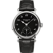 Patek Philippe Grand Complications 5539G-001 Minute Repeater