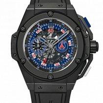 Hublot King Power Paris Saint-Germain Limited Edition