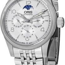 Oris Big Crown Complication 582.7678.4061.MB