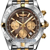 Breitling IB011012/q576-tt