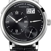A. Lange & Söhne 117.028