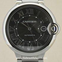 Cartier Ballon Bleu De Cartier NEW
