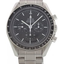 Omega Men's Omega Speedmaster Professional Moonwatch...