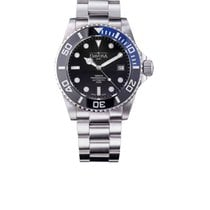Davosa Diving Ternos Automatic Professional TT 161.559.45