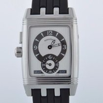Jaeger-LeCoultre GRAN SPORT REVERSO DAY / NIGHT  2- YEAR...