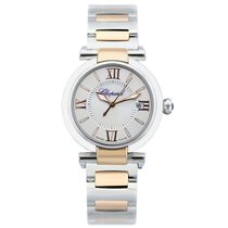 Chopard Imperiale 29 mm Automatic