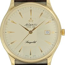 Atlantic SEAGOLD 95343.65.31